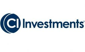 CIINVESTMENTS