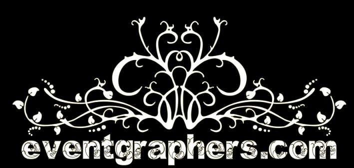 eventgraphers