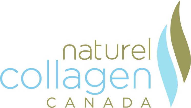 NaturelCollagen New Logo