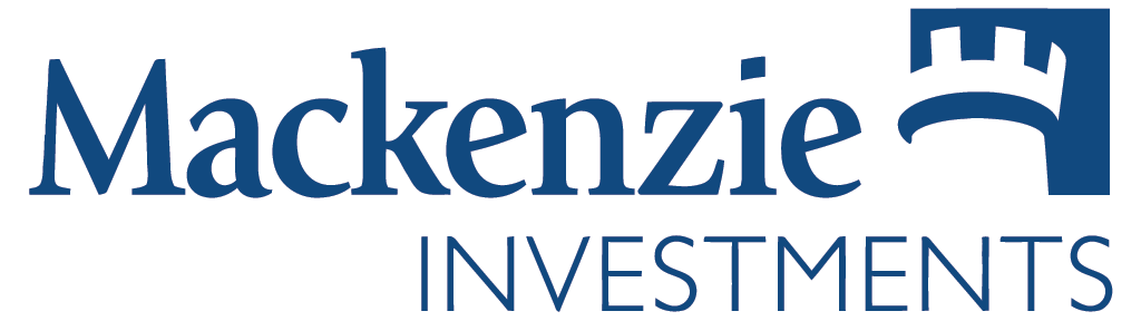 mackenzie-investments-logo