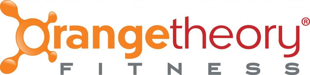 Orangetheory-Fitness-Logo-Reistered