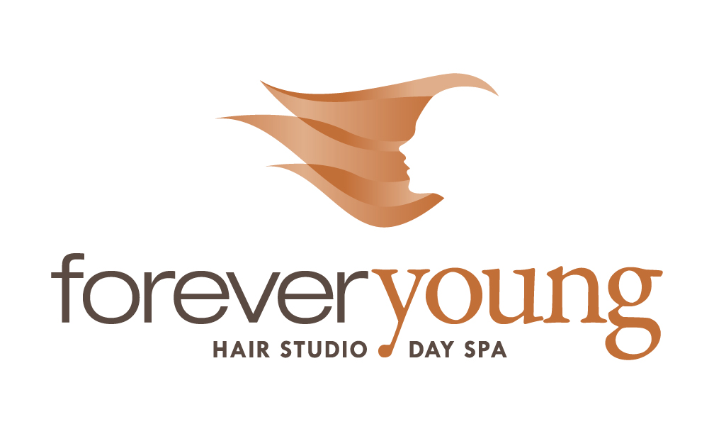 foreveryoung_logo_JPG_web
