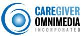 caregiver-omnimedia-logo