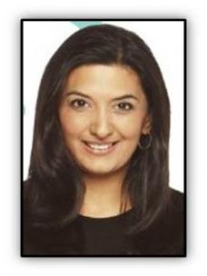 Dr. Nasreen Khatri profile Picture