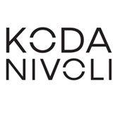 koda-nivoli