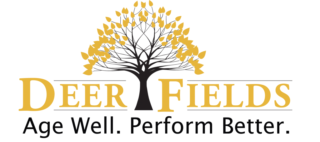 New-Deerfield-logo