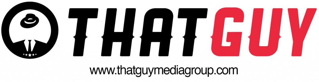 thatguy-media-group_logo1