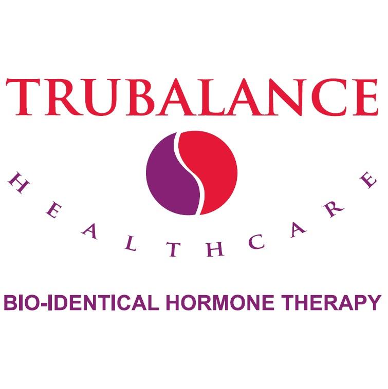 TruBalance Healthcare Logo - P - HighrezBIG