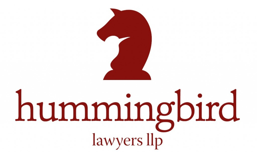 hummingbird-lawyers-new
