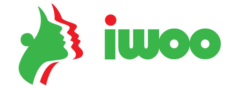 iwoo-community-partner