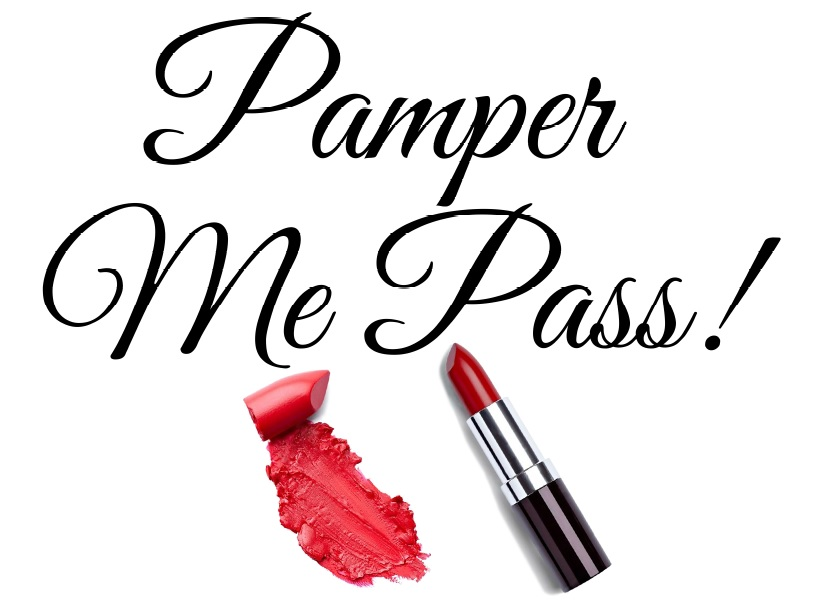 pamper-me-pass-logo