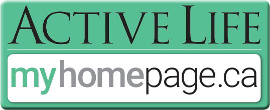 Active Life Logo1