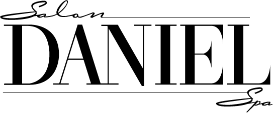 Salon Daniel Logo