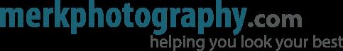 merk-photo-logo