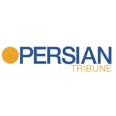 Persian Tribune