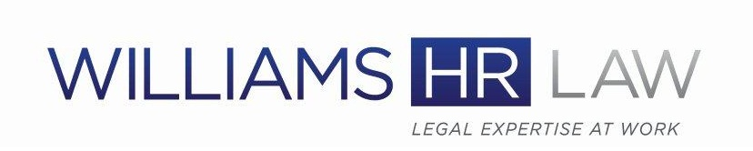 WHRL Logo -crop (96dpi)