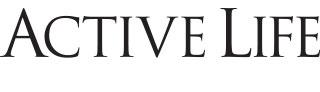 active_life_logo