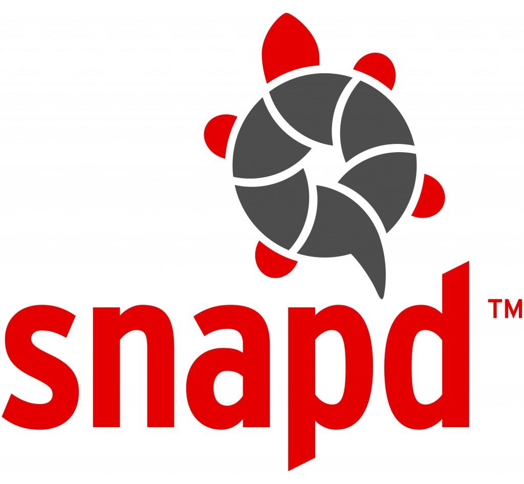 snapd_logo-hi